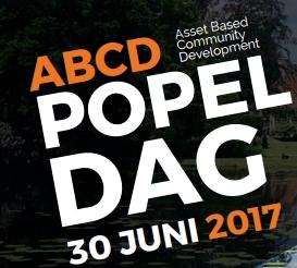 Boek nu je plek op de ABCD popeldag op 30 juni in Diepenheim